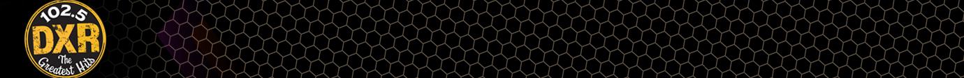 102.5 DXR