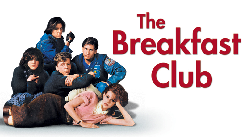 The Brat Pack turns 32 today! | Electric 102.7